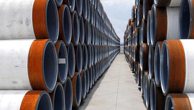 Gasprom razmatra nastavak Turskog toka kroz Bugarsku i Srbiju ili preko Grčke i Italije