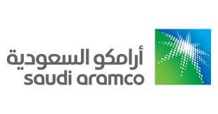 Rusija i Saudijska Arabija potpisale memorandum o saradnji u energetici
