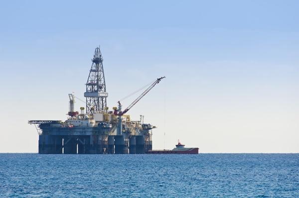 ЕУ: Турска морнарица спречава истраживања налазишта природног гаса код Кипра