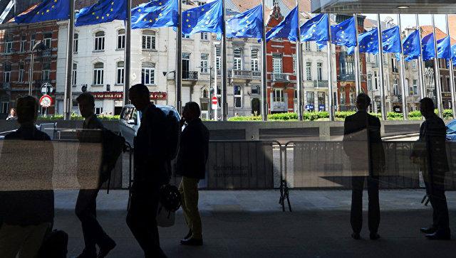ЕК ће наставити да одржава контакт с Русијом и Украјином о гасним питањима