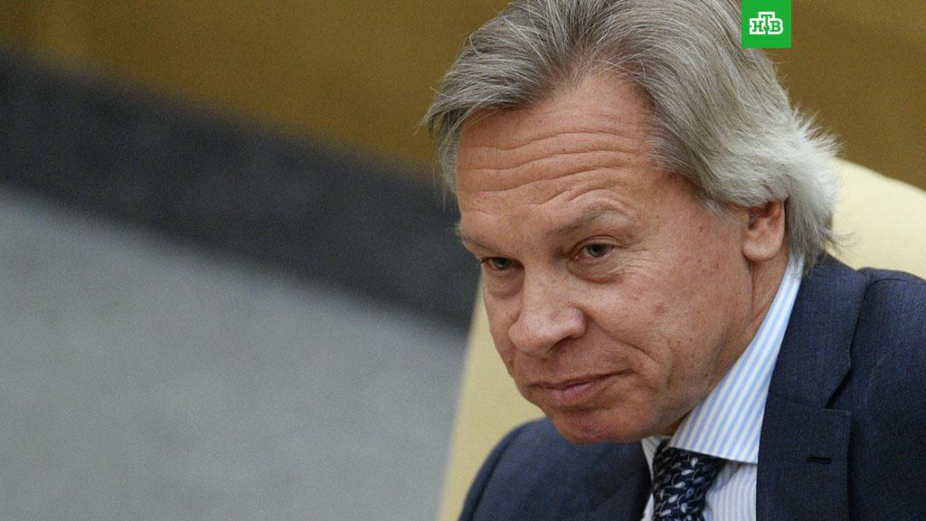 Потреба ЕУ за испорукама руског гаса расте