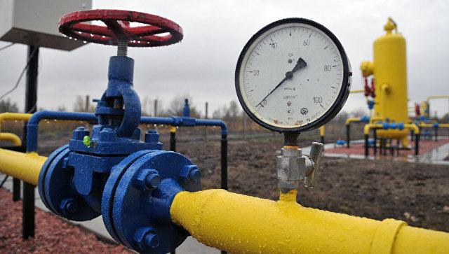 Европски гас кошта Украјину четири пута више од руског