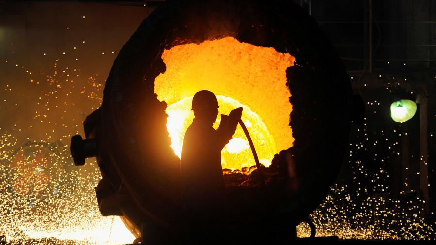 РТ: Кинеско-амерички трговински рат ће бити катастрофалан за светску економију - Пекинг