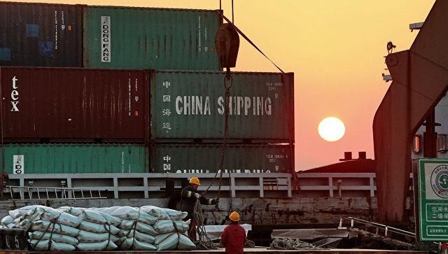 """Кина обећала """"одлучуан одговор"""" ако САД започну трговински рат"""