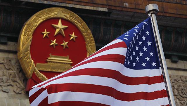 SAD pokreću tužbu protiv Kine zbog kršenja pravila u oblasti licenciranja