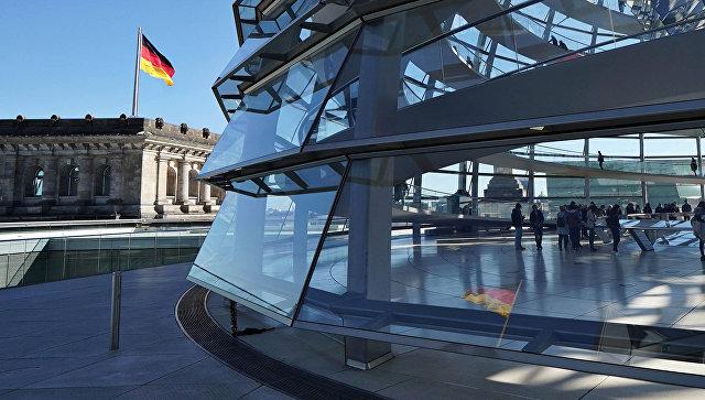 Берлин: Антируске санкције угрожавају немачку економију