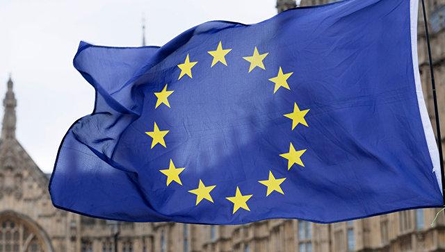 Земље ЕУ нису јединствене око учешћа у буџету