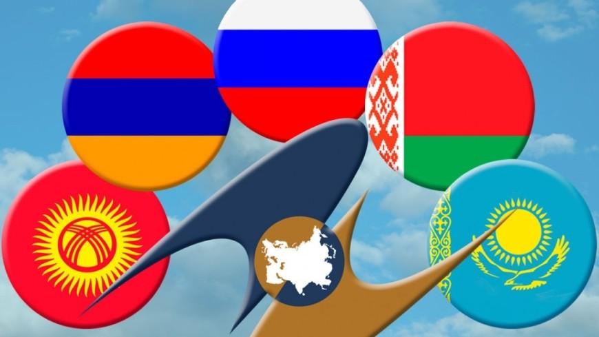 Ушаков: У току преговори о преференцијалним споразумима са Србијом, Израелом и Сингапуром