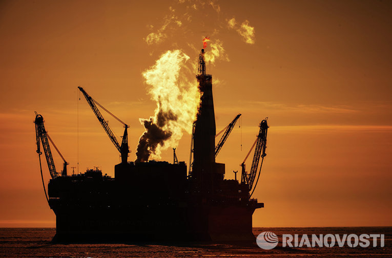 Количина нафте коју Иран извози се неће променити