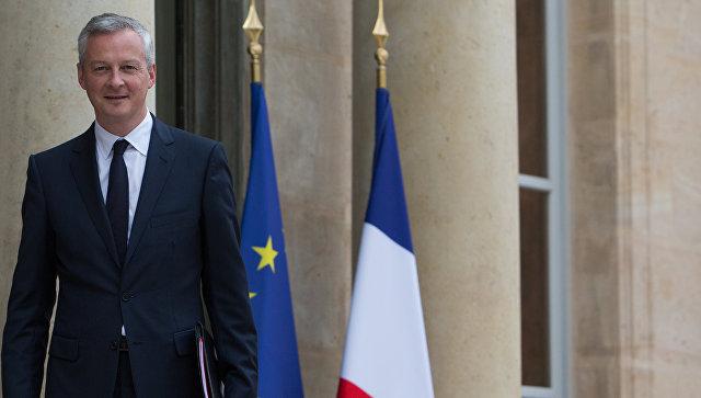 Француска: САД имају само неколико дана да избегну трговински рат са својим савезницима