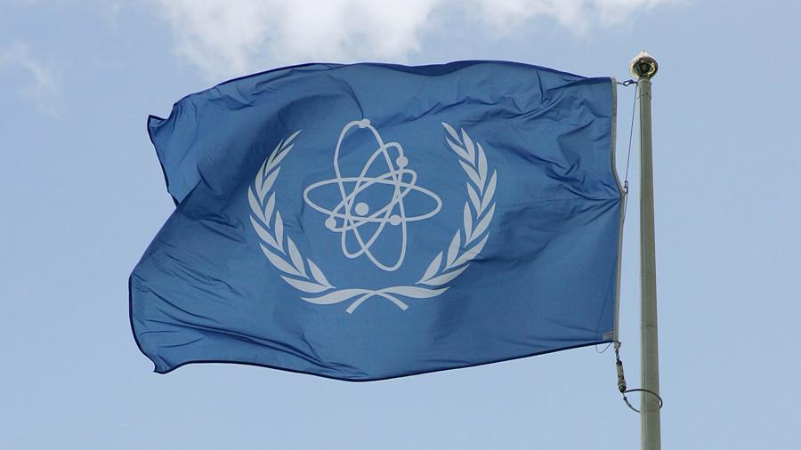 Иран ће повећати производњу материјала за обогаћивање уранијума - Државна атомске агенције