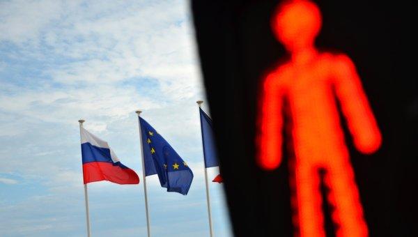 Русија предложила ЕУ да се уједине у заштити бизниса од царина САД