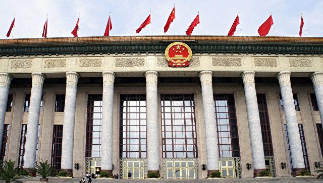 Кина објавила листу производа за царину из САД у вредности од 50 милијарди долара