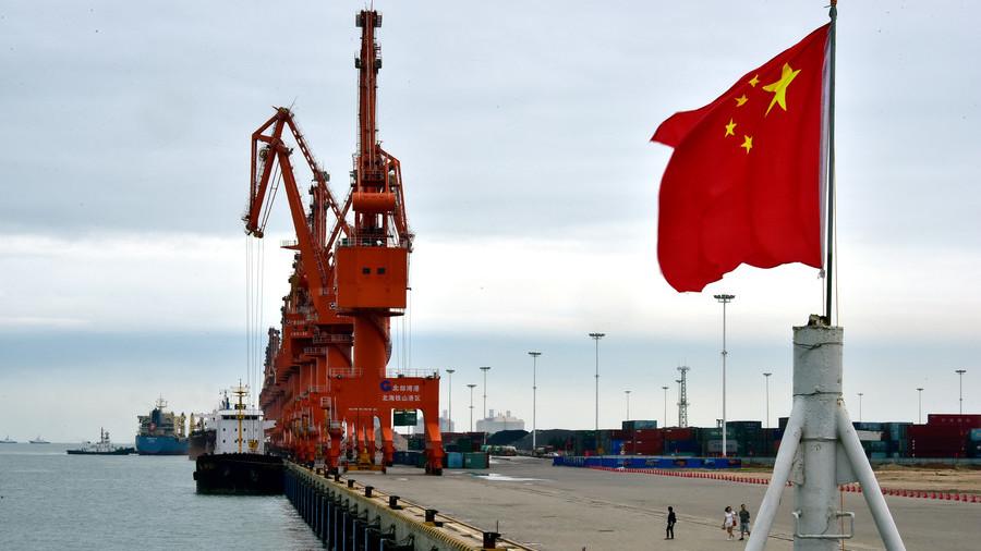 РТ: Трамп најавио нове тарифе на кинеску робу у вредности од 200 милијарди долара