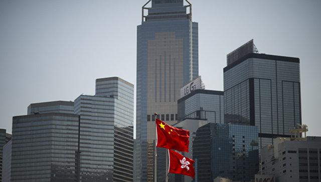 """Пекинг: """"Принцип пендрека"""" који су Американци навикли да користе је бескористан"""