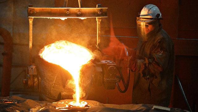 Русија поднела тужбу СТО-у због царина САД на челик и алуминијум