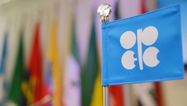 Саудијска Арабија ће на наговор Трампа повећати производњу нафте