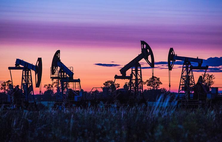 Техеран: Ако неко проба да отметржиште нафте Ирану, једног дана ће платити за то
