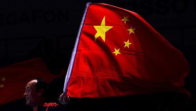 Пекинг: Кина ће чврсто подржати принципе Светске трговинске организације