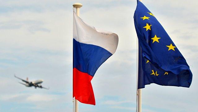 УН: Анти-руске санкције највише погодиле ЕУ