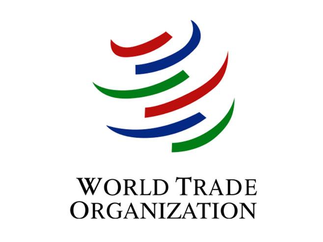 Кина покренула поступак пред СТО против САД