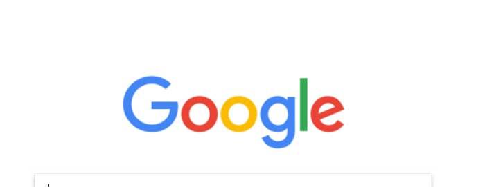 """ЕУ казнила """"Гугл"""" са пет милијарди евра"""