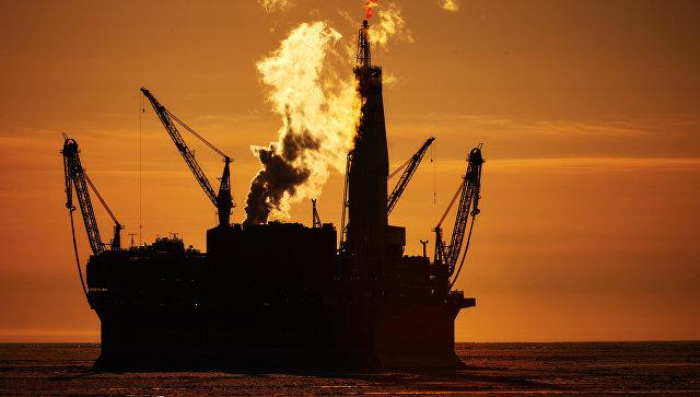 """""""Росгеологија"""" и Судан потписали споразум о истраживању и вађењу нафте у Црвеном мору"""