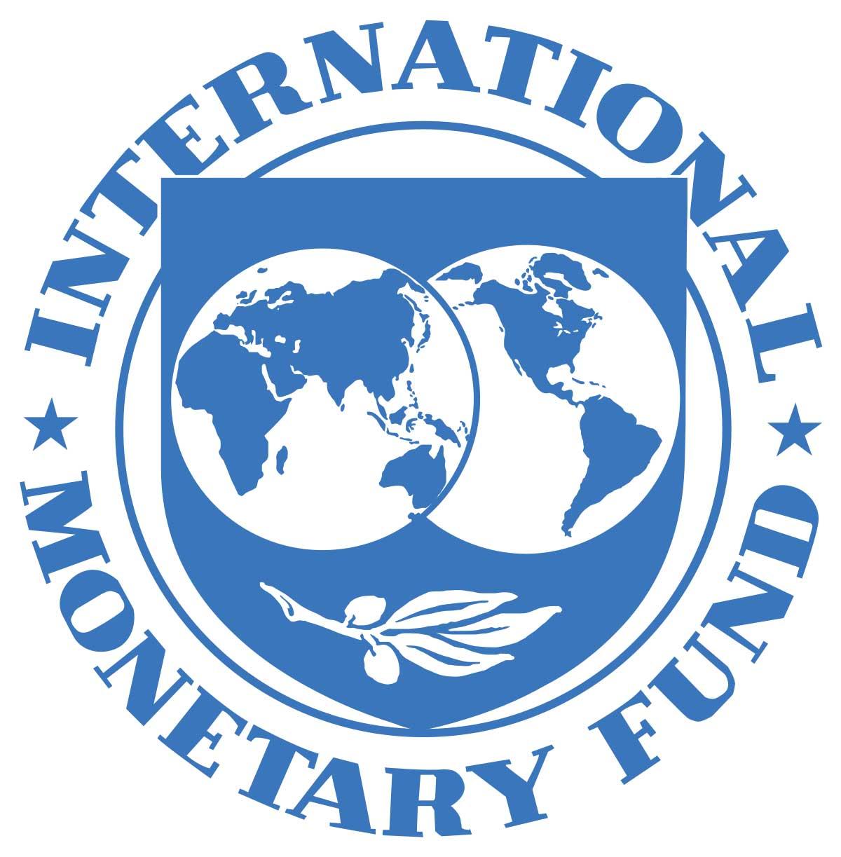 ММФ: Отпорност финансијског сектора се побољшала