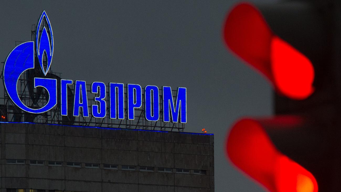 """Гројсман позвао Украјину да се не """"клечи на коленима"""" пред Русијом"""