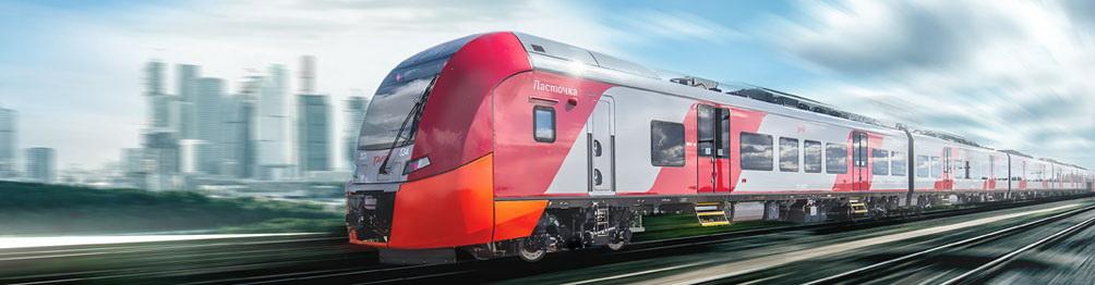 Положен први километар нове брзе пруге за брзине до 200 km/h
