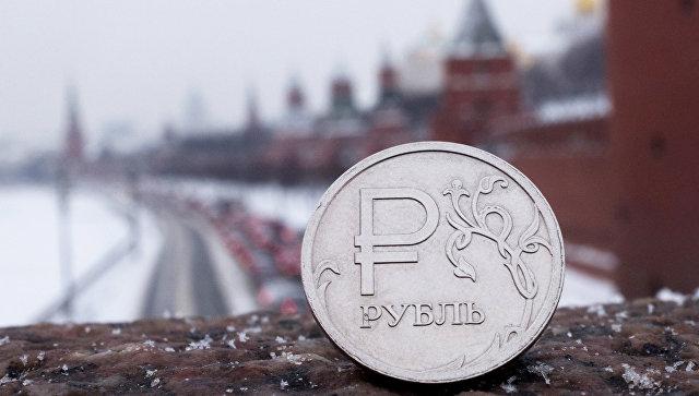 Русија увела реципрочне царине на робу из САД