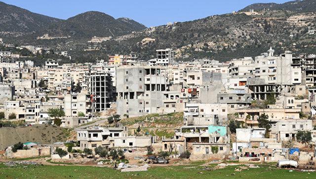 УН: Рат у Сирији нанео штету у висини од око 400 милијарди долара