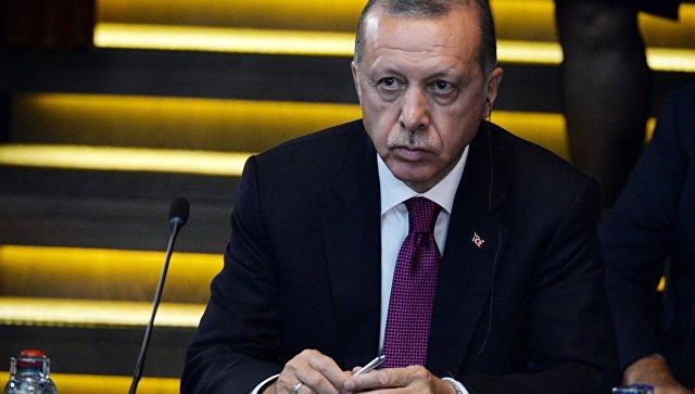 Турска објавила бојкот електронских производа из САД