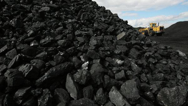 Канадска компанија у Србији пронашла резерве руде бора