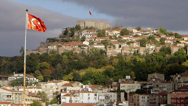 Турска удвостручила царине за 22 производа из САД