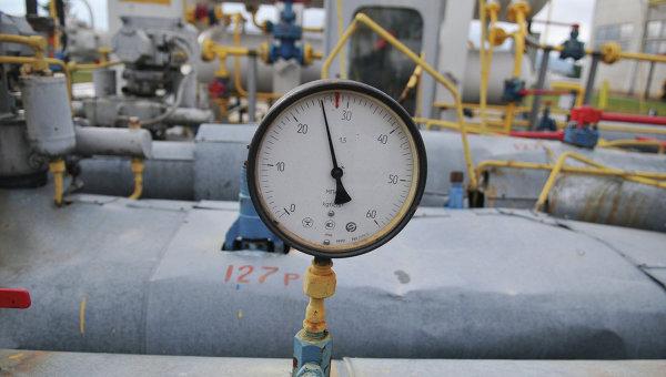 Болтон: САД заинтересоване за експлоатацију природног гаса у Украјини