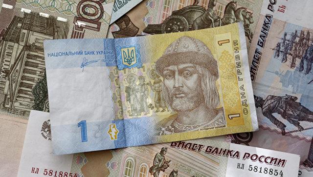 Русија у првој половини 2018. највећи инвеститор у Украјини