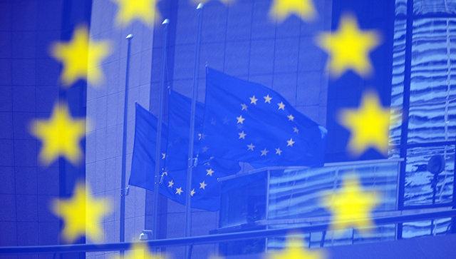 ЕУ припрема списак реципрочних мера ако САД уведу царине на аутомобиле