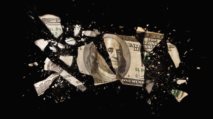 РТ: Ердоган позвао трговинске партнере да униште монопол америчког долара