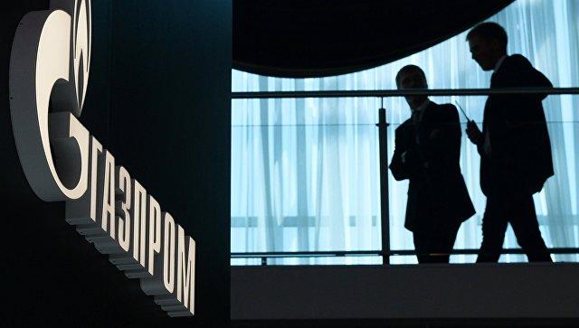 """Суд у Енглеској поништио одлуку о заплени имовине """"Гаспрома"""""""