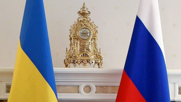 Sud u Londonu usvojio žalbu Ukrajine na presudu o isplati dugovanja Rusiji