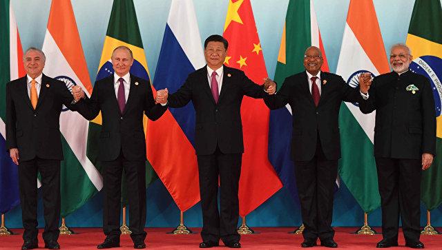 Banka BRIKS-a odobrila tri nova projekta vrednosti 825 miliona dolara u Rusiji i Indiji