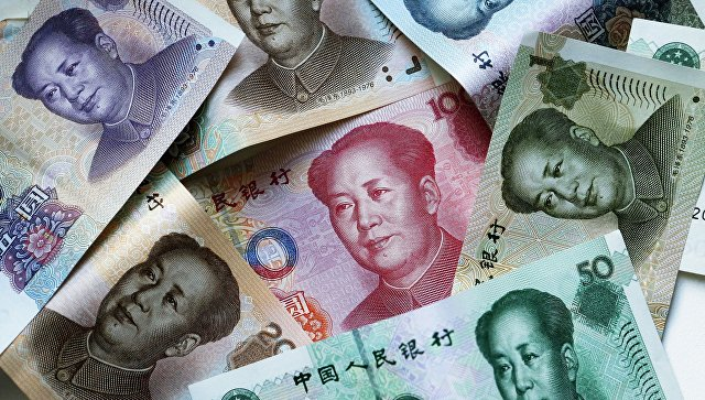 Русија спремна да заузме простор ослобођен повлачењем америчких производа из Кине
