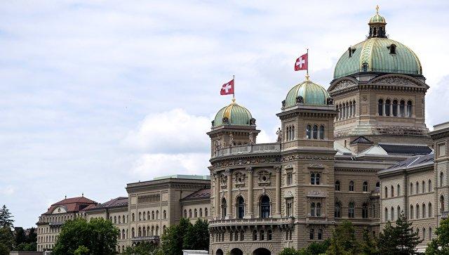 Швајцарска ће учествовати у било ком новом платном систему