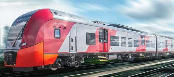 """""""Ruske železnice"""" izvoze Srbiji savremene tehnologije za brz saobraćaj"""