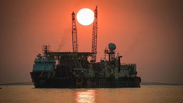 Пољска потписала двасетогодишњи уговор за достављање гаса из САД-а