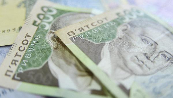 Украјина се задужује код ММФ-а 3,9 милијарди долара