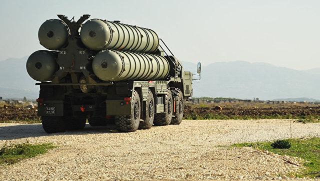 Русија и Индија потписале уговор о испоруци С-400 у рубљама