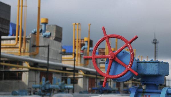 Пољска са САД потписала уговор о испорукама течног гаса