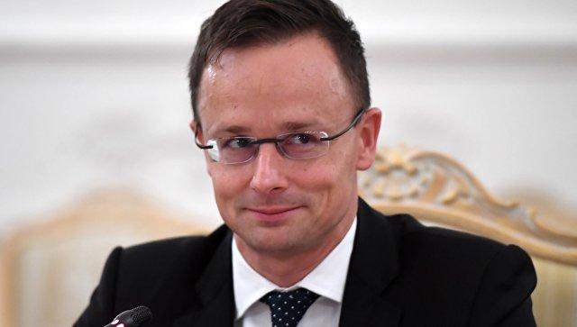 Мађарска позвала ЕУ да обнови трговинске односе са Русијом